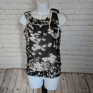 🌼BCX Top🌼3 for $15